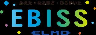EBISS