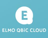 ELMO QBIC CLOUD